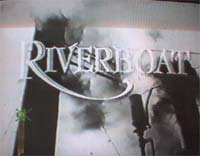 Riverboat, Main Title